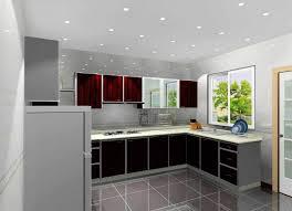 modern italian kitchen design 2017 caruba info