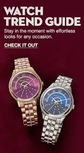 watch station black friday sale watches for women macy u0027s