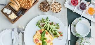 cuisiner sans graisse comment suivre un régime sans graisse animale le anaca3 com