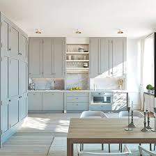 Danish Design Kitchen Best 25 Swedish Kitchen Ideas On Pinterest Scandinavian Small