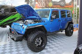 jeep modified classic 4x4 20 crazy engine swaps that u0027ll make ls swap look like kindergarten