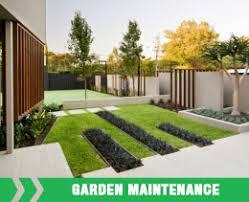 Interior Garden Services Plant Nursery Plants Rental And Interior U0026 Exterior Landscaping