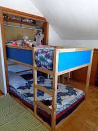 loft bed with closet loft bed with closet and desk home design ideas