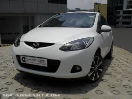 mazda mazda2 price modifications pictures moibibiki