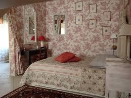 chambres d hotes de charme en bourgogne carpe diem maison d hôtes de charme massangis bourgogne