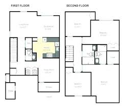 floor plan builder free floorplan builder free floor plan builder house plan generator floor