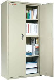 office cabinets with doors office storage cabinets elegant office file storage cabinets
