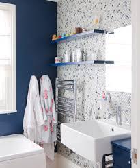 Bathroom Ideas Gray 15 Great Bathroom Design Ideas Real Simple