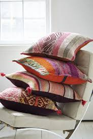 249 best pillows poufs and throws images on pinterest poufs