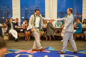 boston wedding planner service wedding planning by boston wedding planner contagious