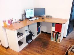 bureau sur mesure ikea bureau informatique d angle avec ikea dressing d angle amazing