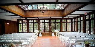 willowdale estate weddings get prices for wedding venues in ma - Willowdale Estate Wedding Cost