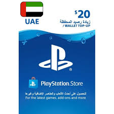ps4 gift card uae playstation store gift card ps3 ps4 ps vita digital code