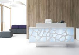 white modern office desk images about offices design contemporary office desk trends and