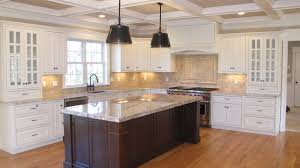 kitchen interiors natick like to cook in a gourmet kitchen real estate blog about