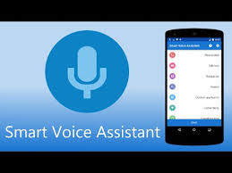 assistant app for android smart voice assistant android apps on play