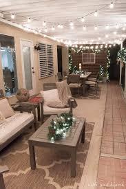 patio decorating ideas free online home decor projectnimb us