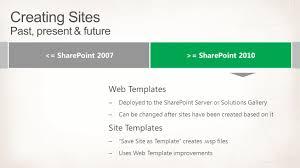 spc220 web template fundamentalscreating web templates using web