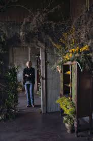Win With Flower by Take A Sneak Peek Inside The Abandoned House That U0027s Being Filled