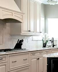 custom kitchen cabinets custom kitchen cabinets in st louis mo