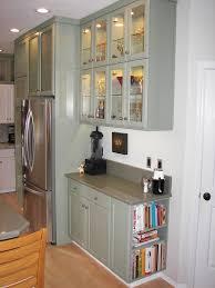 100 kitchen desk cabinet 110 best the someday kitchen