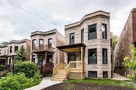 rogers park apartment buildings for sale 8 multi family homes in