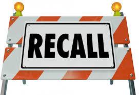 takata recall lexus models car pro recall roundup vw takata airbags honda dodge fca car pro
