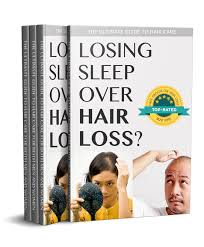 download hair loss ebook free how to guide to hair care and hair loss control