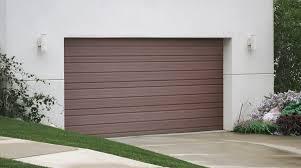 a1 garage door repair martin garage door opener new garage door door garageroll up