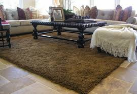 Coffee Table Tray by Coffee Tables Awesome Coffee Tables Design Ideas Awesome Long
