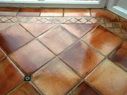 clay floor tiles 815111020805 outdoor for kitchen design fireplace