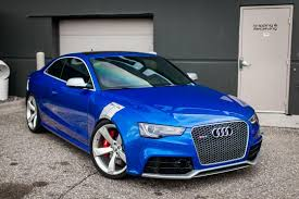 audi rs 5 for sale 2013 audi rs5 coupe for sale in st paul mn global autosports