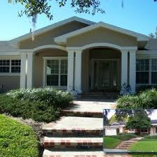 ranch remodel exterior home exterior remodel ideas on new craftsman versus ranch brick
