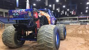 monster truck show amarillo texas monster truck show kicks off in amarillo kvii