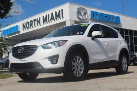 who owns lexus of north miami mazda of north miami vehicles for sale in miami fl 33169
