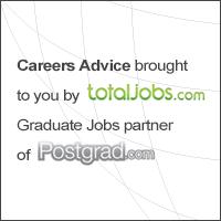 graduate cover letter postgraduate careers postgrad com