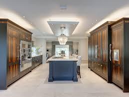 kitchen design cheshire kitchens cheshire kitchens knutsford kitchen design cheshire
