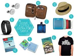 pretty best gifts for dads 2017 gift ideas for