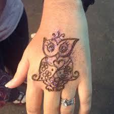 stacie u0027s place ii owls henna tattoos food hypnotists u0026 more