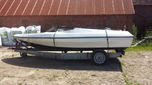 dateline speedboat page 1 iboats boating forums 5747