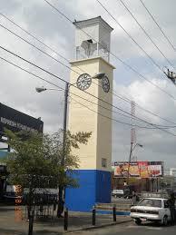 cross roads jamaica alchetron the free social encyclopedia