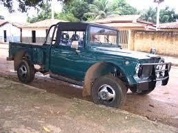 jeep gladiator military military jeep pickups