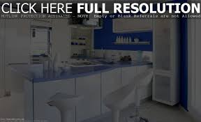 blue and white kitchen design ideas baytownkitchen modern decor