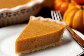 3 healthier pie recipes for thanksgiving s running