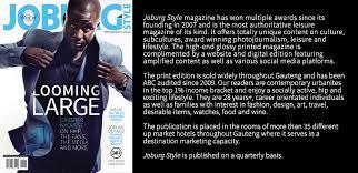 Www Seeking Co Za Ballyhoo Media