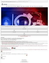 online scams dia govt nz