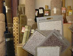 Carpet Remnants As Area Rugs Carpet Remnants Large Selection Terrell Tx