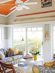 Terrace Design Ideas   Creative Designs For The Porch - Interior design creative ideas