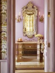 84 best chinoiserie chic color of the year 2014 images on