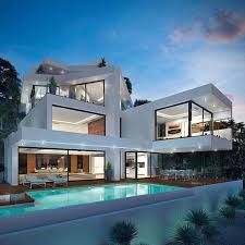 architect design homes 25 best luxury modern homes ideas on modern